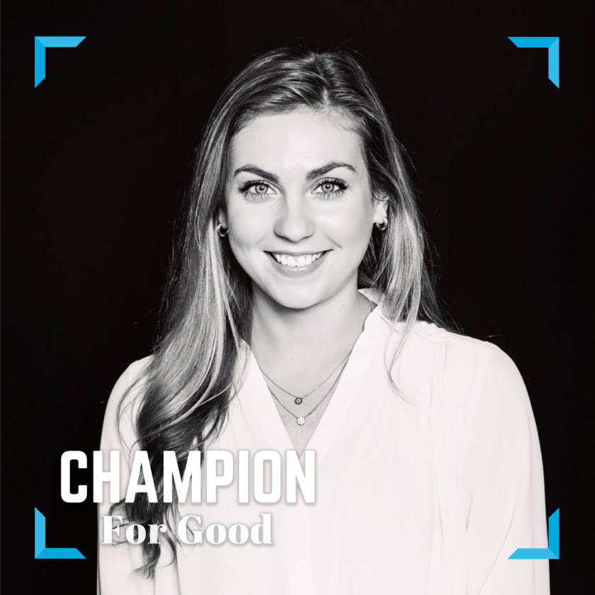 champion-for-good-samantha-gale
