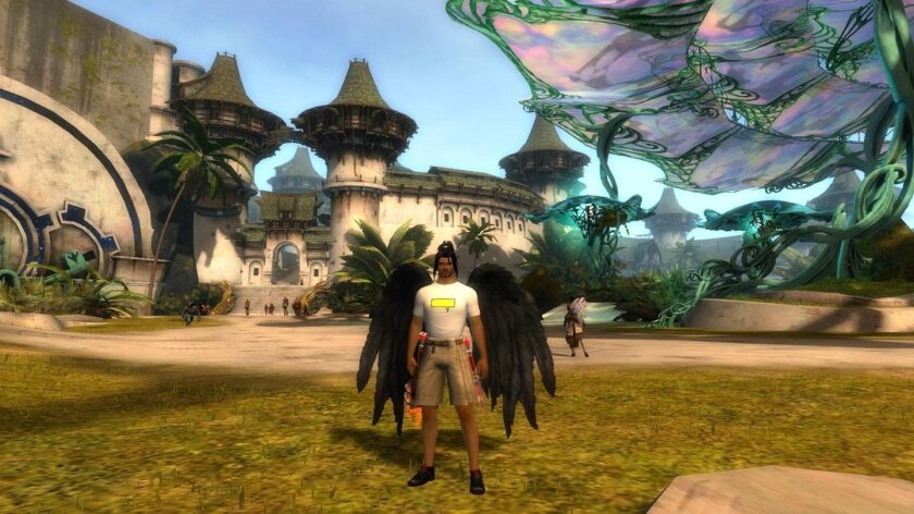 in-game-3-stallarius-in-lions-arch.jpg