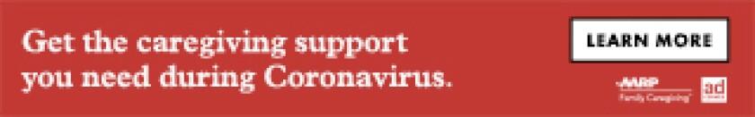 Coronavirus Support