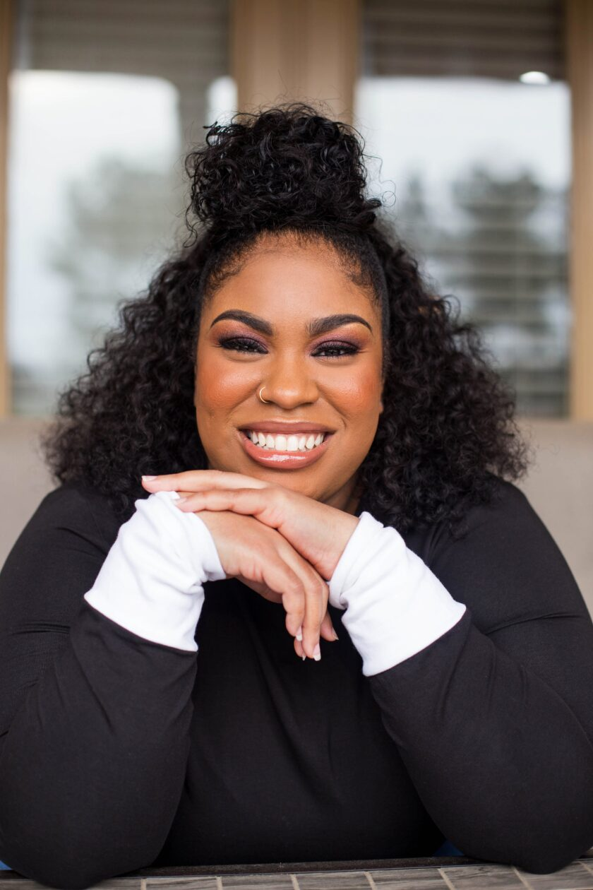 angie-thomas