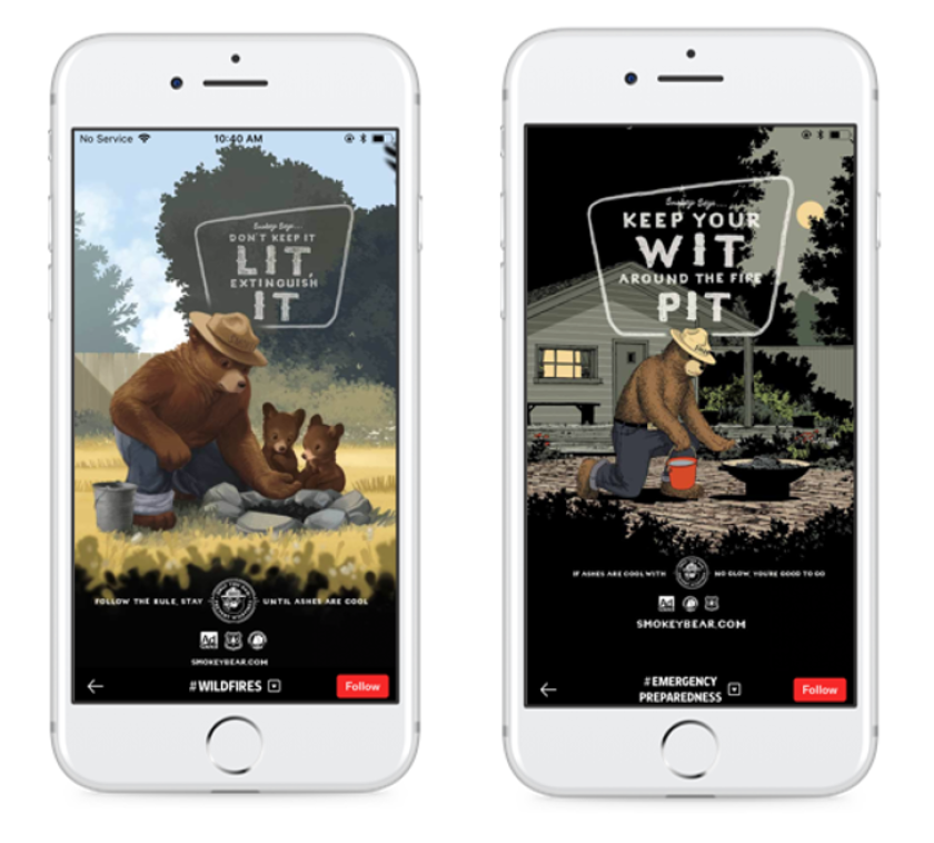 flipboard-wildfire-prevention