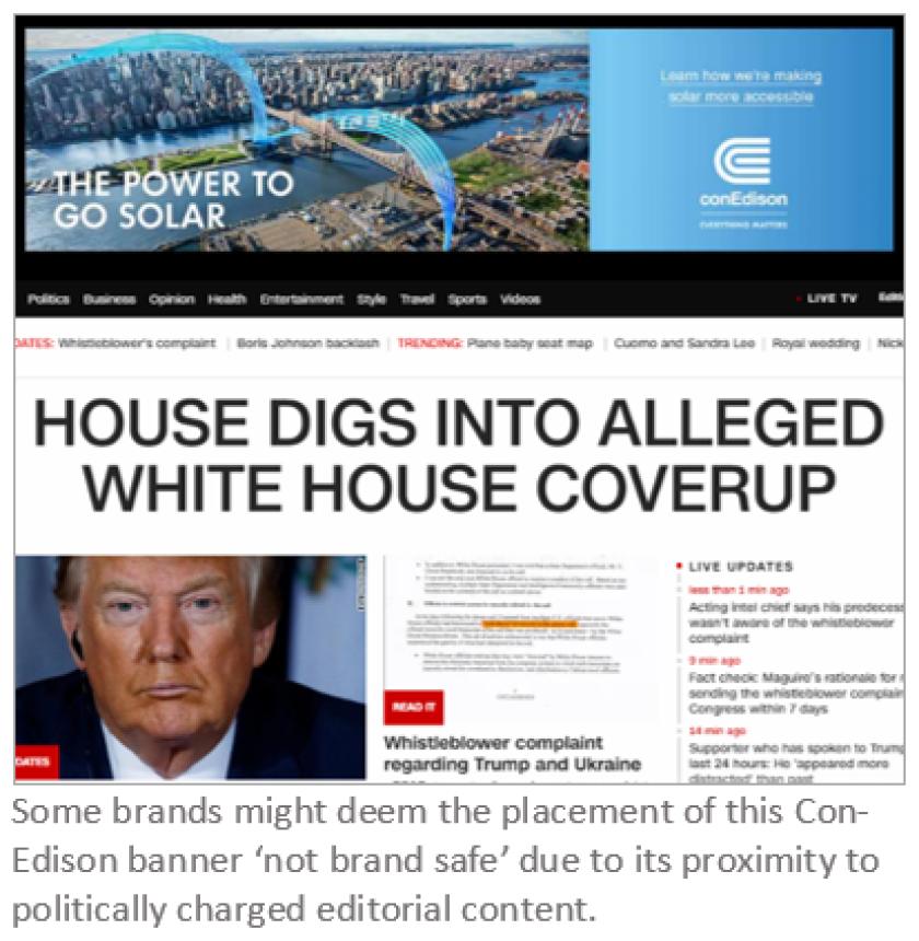 ad-blocking-political-content