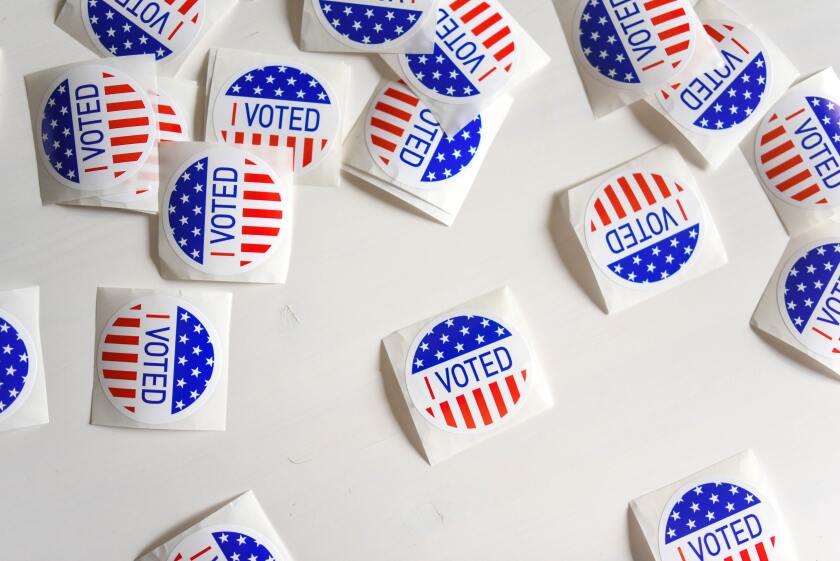 voting-ads