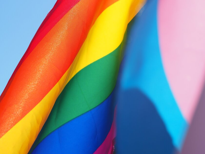 companies that support lgbt community